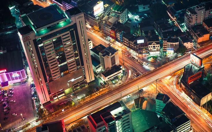 Thailand_Bangkok21
