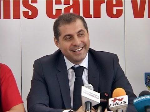 VIDEO Răspunsul halucinant al ministrului Turismului despre groapa de gunoi din Mestecăniş
