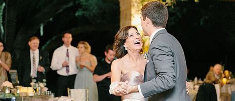 125 Mother Son Dance Songs For Tender Moment   Wedding Forward