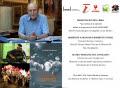 """Homenaje a Francisco Rodríguez Nodal y Presentación del Libro : """"Las víctimas de la represión militar en la provincia de Sevilla"""", de José Mª García Márquez"""