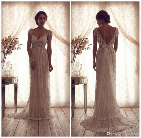 Wholesale Wedding Accessories   Buy 2014 Sexy Anna