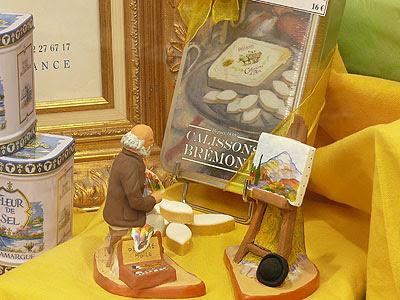 santon Cézanne.jpg