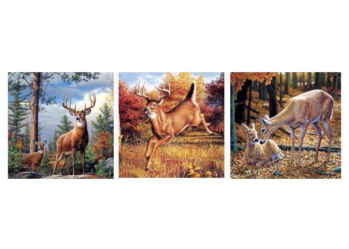 9600 Koleksi Gambar Hewan Untuk Di Print Gratis Terbaru