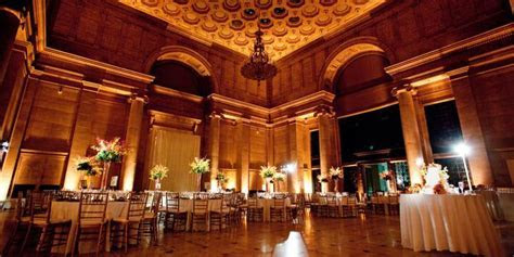 Asian Art Museum Weddings   Get Prices for Wedding Venues
