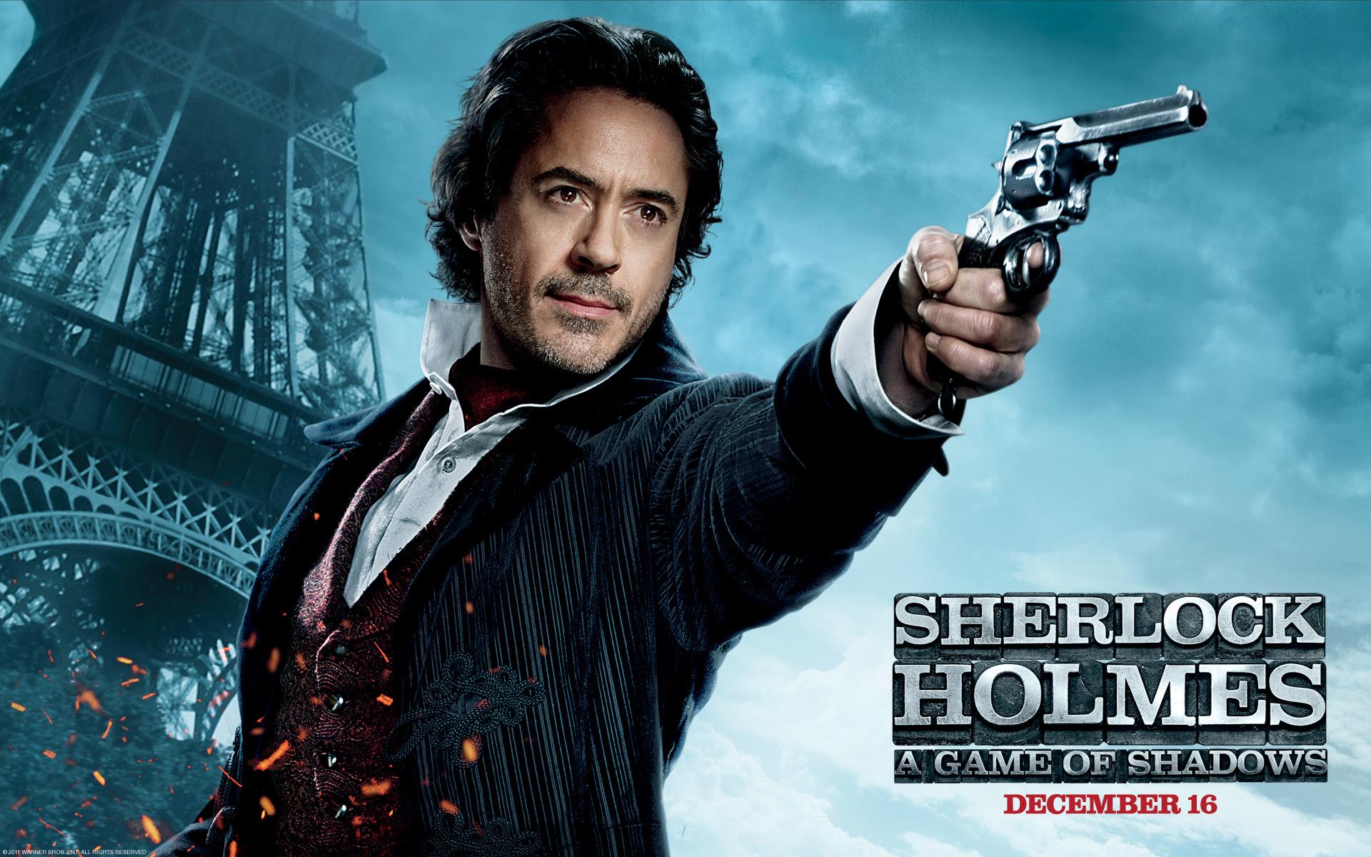 Wallpaper Destop Wallpaper Pc Wallpaper Ios Wallpaper Android Robert Downey Jr In Sherlock Holmes 2 Wallpaper Movies