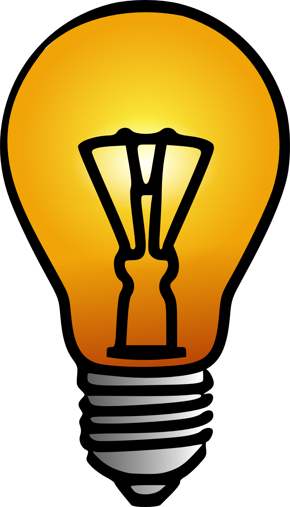 Free Electric Lamp Cliparts, Download Free Clip Art, Free ...