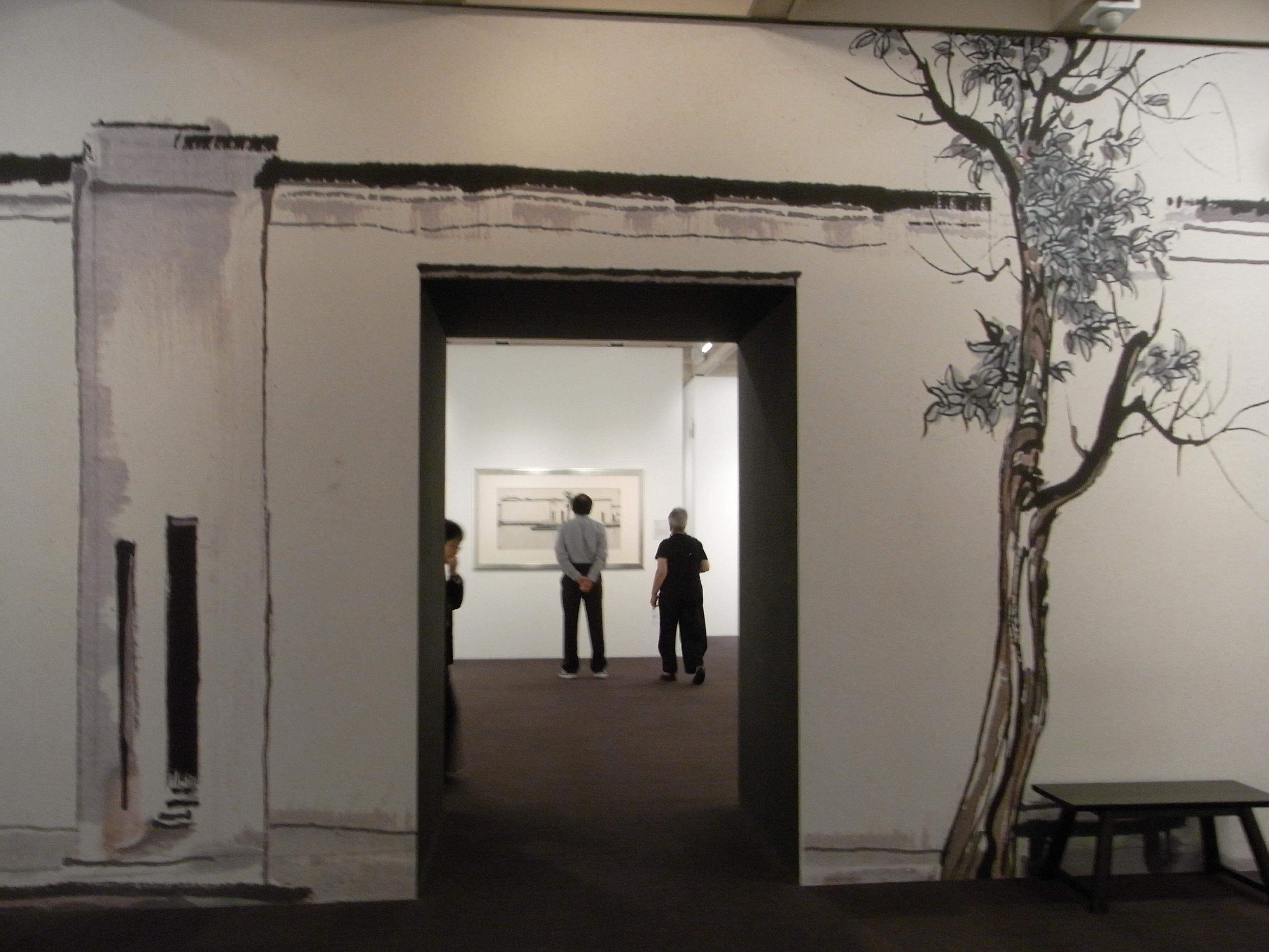 Fabulous Museum Wall Art 3264 x 2448 · 1645 kB · jpeg