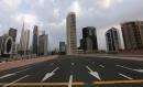 Saudi Arabia expands lockdown as coronavirus death toll doubles