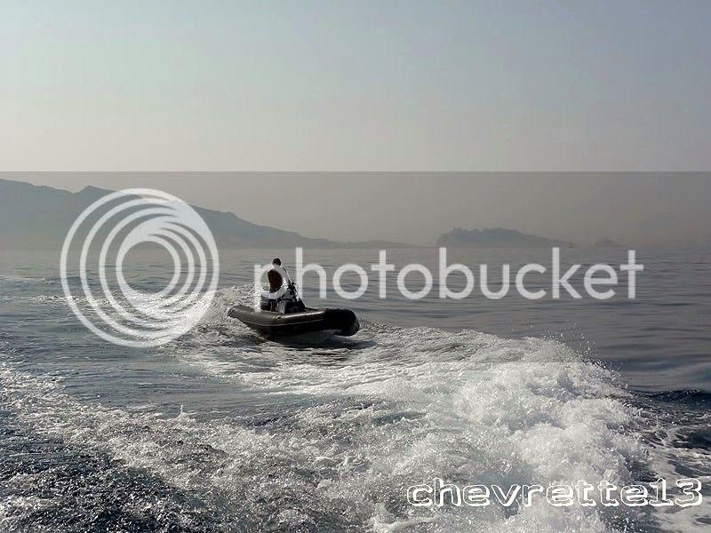 http://i1252.photobucket.com/albums/hh578/chevrette13/REGION/DSCN3386Copier_zpse84dfade.jpg