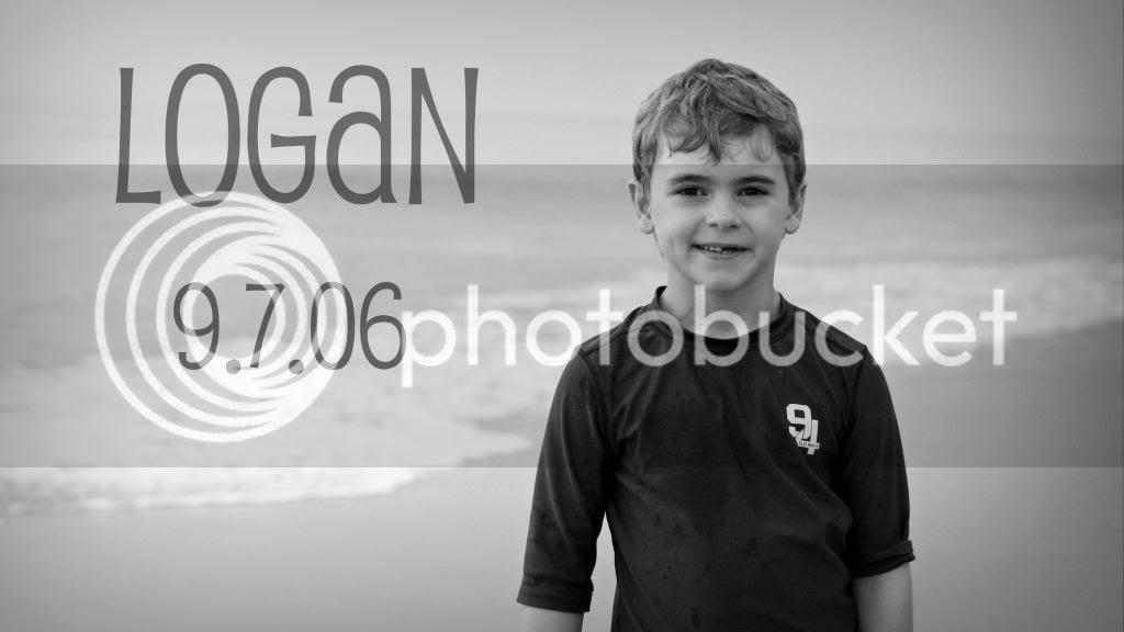 Logan 9.7.06