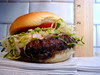 5 Burger Termahal di Dunia
