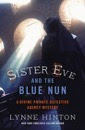 Sister Eve and the Blue Nun (A Divine Private Detective Agency Mystery #2)