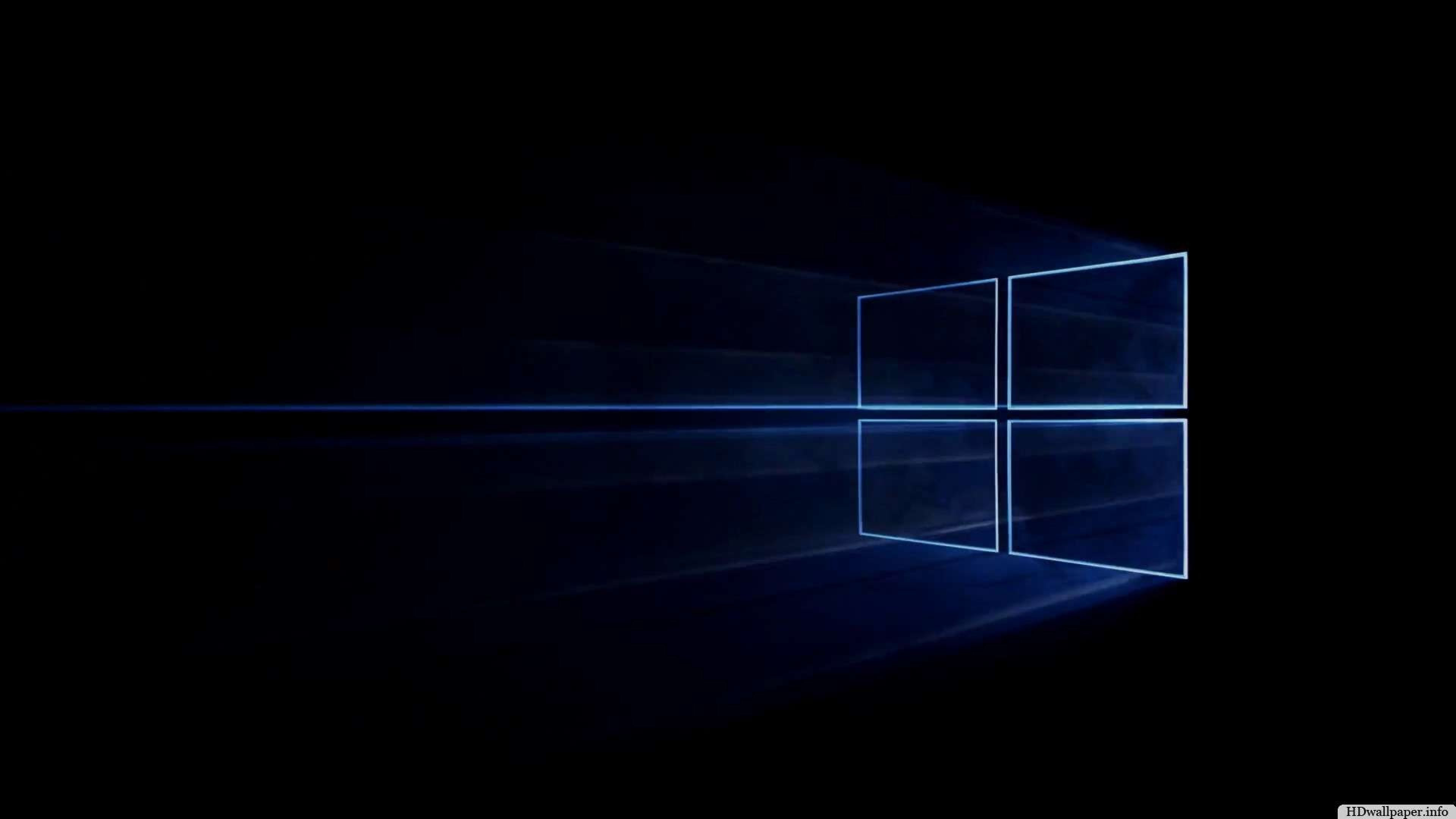 خلفيات Windows 10 4k Makusia Images