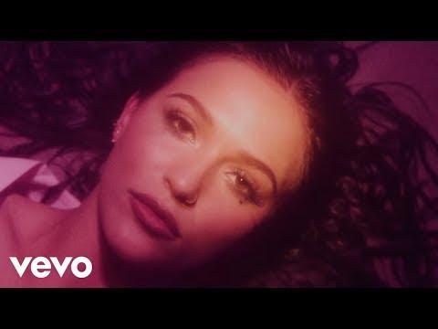 Lennon Stella - Bad (Official Video)