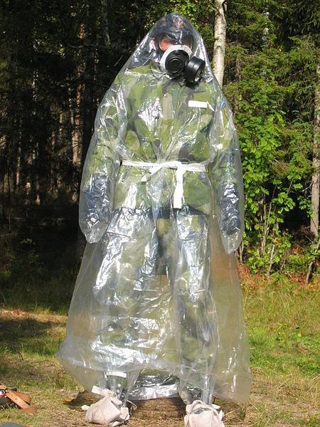 File:Chemical agent protection.jpg