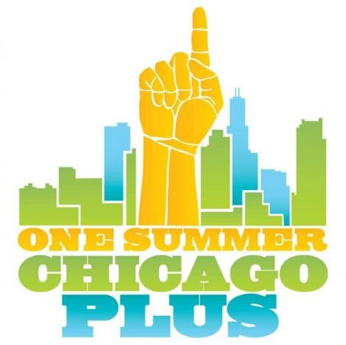local jobs  summer jobs for highschool students chicago