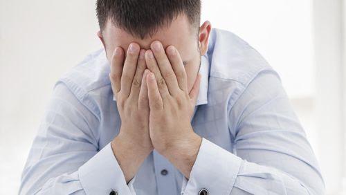 Stres Kronis Tak Cuma Merusak Jantung, Tapi Juga Bikin Pikun