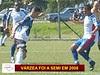 Equipes da região jogam neste domingo pela 2ª rodada da Copa Metropolitana