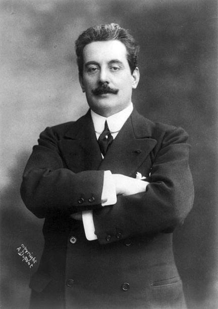 Ficheiro:Puccini1908.jpg