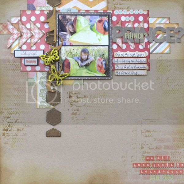 photo _DSC0001_zpsb7d1e8ec.jpg