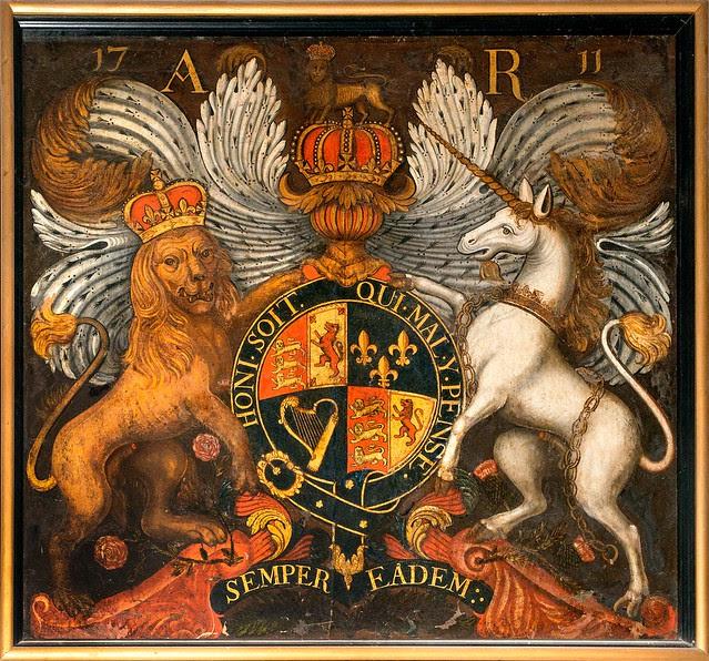 St Mary & All Saints, Holcot, Northamptonshire