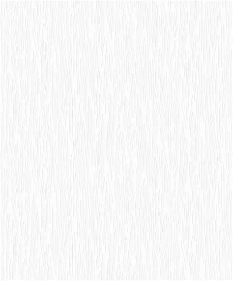 gambar putih wallpaper hd gambar sapawarga