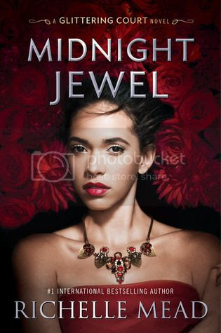 https://www.goodreads.com/book/show/29935867-midnight-jewel