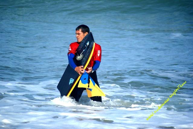 Bodyboard20096f
