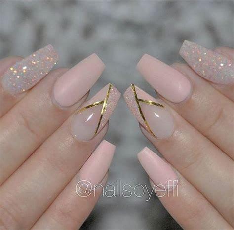 100 Stunning Wedding Nail Art Desgins   Wedding Nails