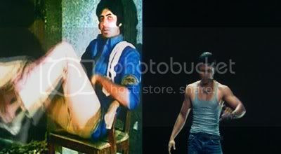 http://i298.photobucket.com/albums/mm253/blogspot_images/Super%20Star/PDVD_007.jpg