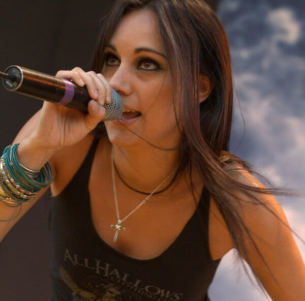 filhas-rockstars-mais-gatas_lauren-harris
