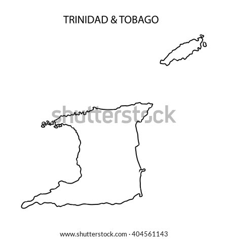 Image Result For Sao Tome Map