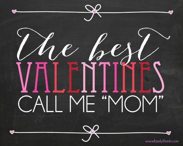 Valentines-Chalkboard-Printable-1024x818