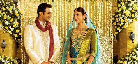 Kerala Muslim Wedding Dress Code For Cousins