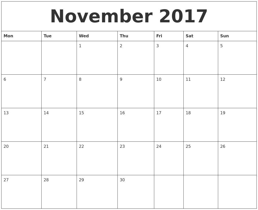 november-2017-printable-daily- ...