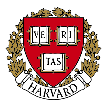 http://sassywire.files.wordpress.com/2012/02/220px-harvard_wreath_logo_1-svg.png?w=500