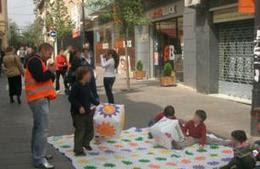 El juego infantil - Cursos Ludotecas | Cursos Ludotecas | Scoop.it