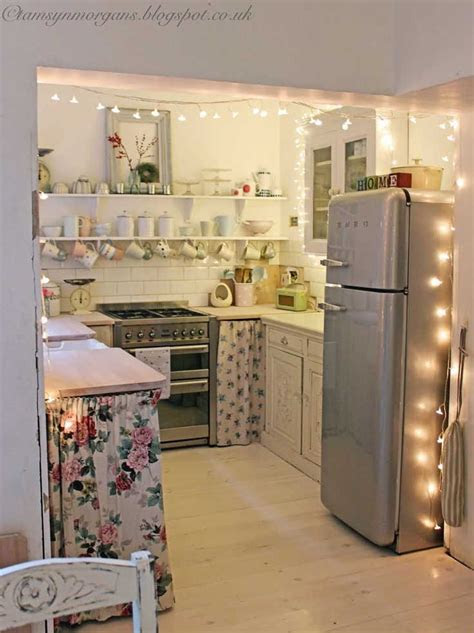 decoracao simples mais de  dicas  renovar sua casa