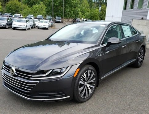 Volkswagen Models - Changes To 2021 Volkswagen Models Headlined By Electric Id 4 And New Tech - Every used car for sale comes with a free carfax report.