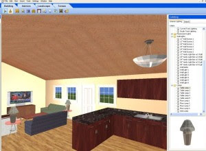 Top 10 Of The Best Interior Design Software You Can Use For Your Designing Career Vagueware Com