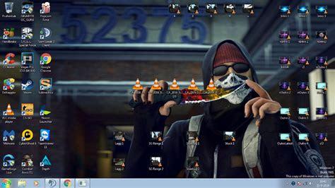 gamer wallpaper   desktop  images