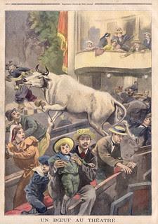 ptitjournal 15 aout 1897 dos