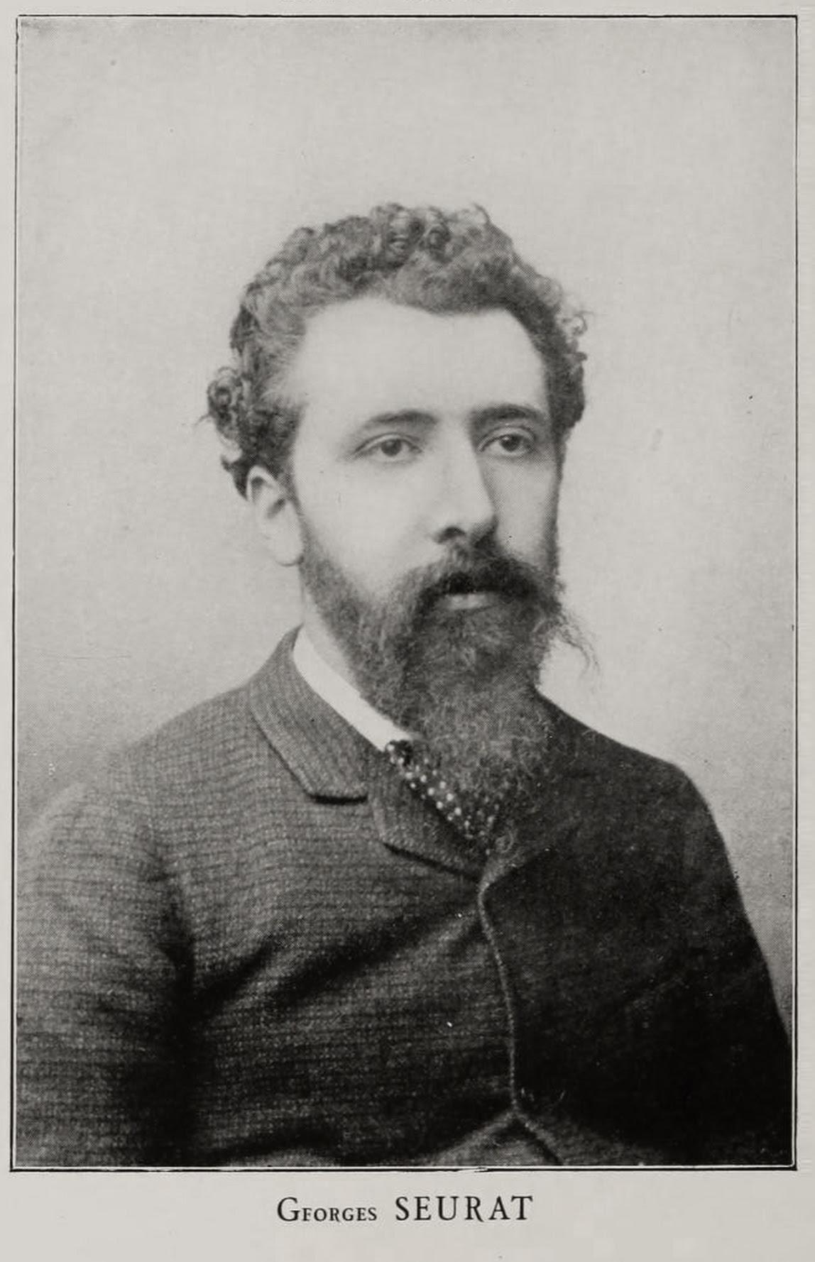 Ficheiro:Georges Seurat 1888.jpg