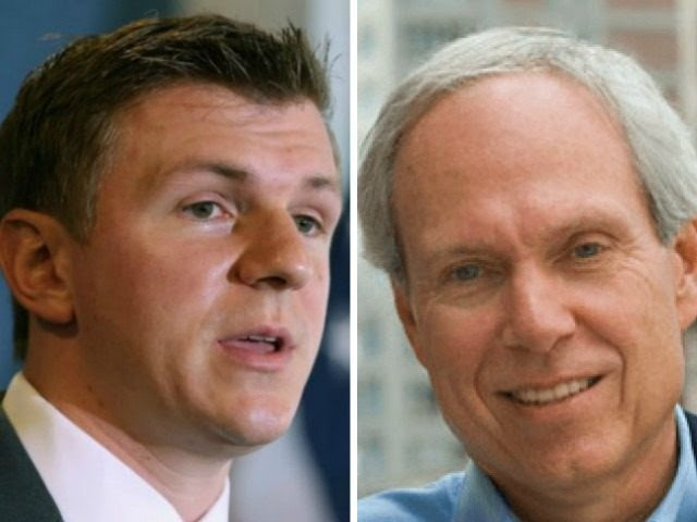 James-OKeefe and Robert Creamer Getty:Screenshot