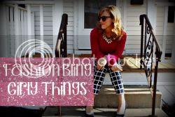 FashionBlingGirlyThings
