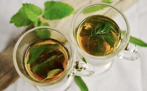 Green Tea The Harmful Abdominal Fat Burner :