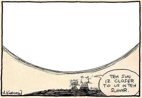 Laugh-Out-Loud Cats's #2023 by Ape Lad