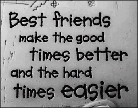 Emotional Status For Best Friends Quotes Quotations Sayings 2019