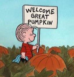 http://upload.wikimedia.org/wikipedia/en/7/74/GreatPumpkin.jpg