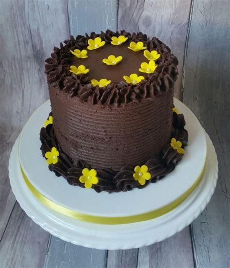 Thank You & Teacher   Jan's Cakes Hertfordshire